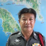 Koh-Chang-Tourist-Police-Officer-2-150x150