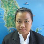 Koh-Chang-Tourist-Police-Support-staff-1-150x150