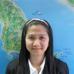 Koh-Chang-Tourist-Police-Support-staff-2-150x150