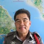 thai-police-2